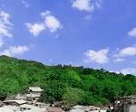 2014_0310_環景修圖