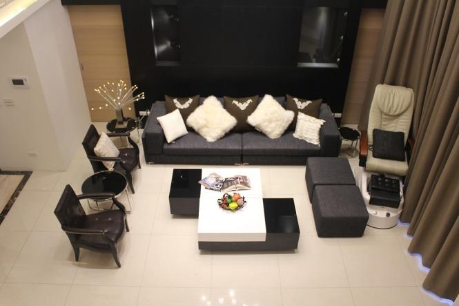 客廳 (2)