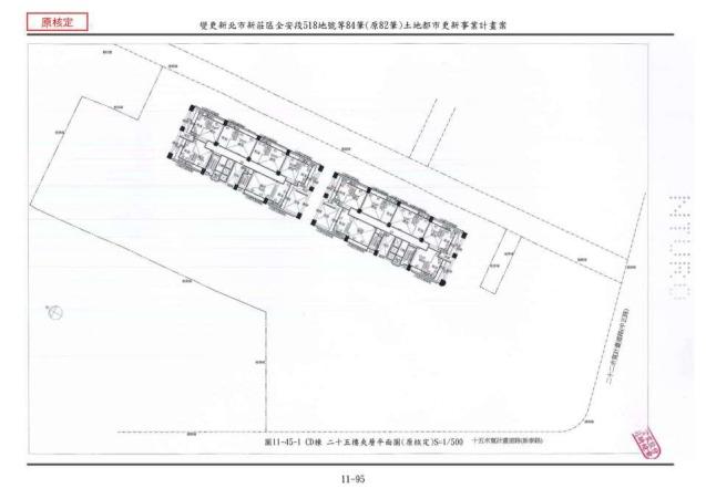 img871