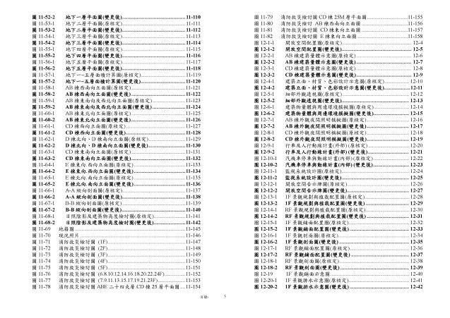 1070615_第一次變更設計(大會版報告書)_頁面_006