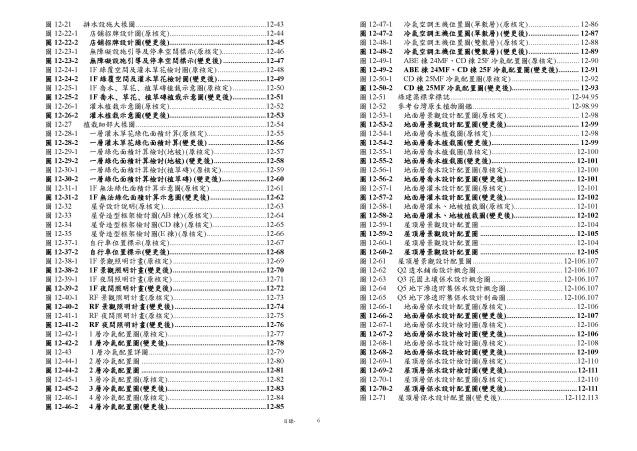 1070615_第一次變更設計(大會版報告書)_頁面_007