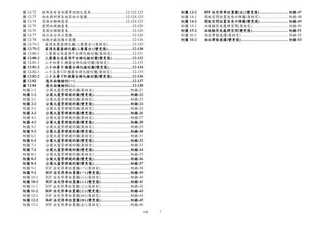 1070615_第一次變更設計(大會版報告書)_頁面_008