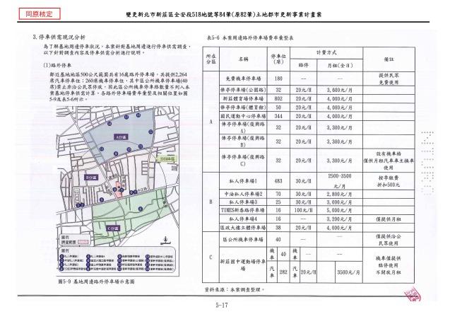 1070615_第一次變更設計(大會版報告書)_頁面_040