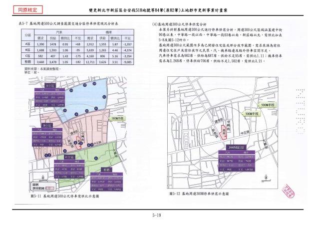 1070615_第一次變更設計(大會版報告書)_頁面_042