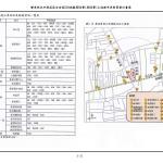 1070615_第一次變更設計(大會版報告書)_頁面_044