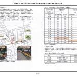 1070615_第一次變更設計(大會版報告書)_頁面_045