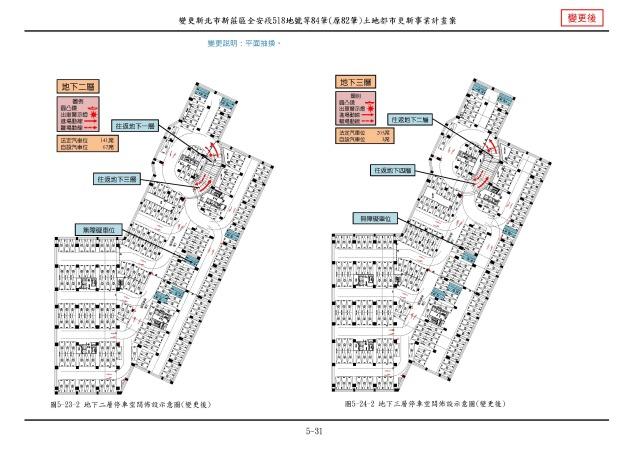 1070615_第一次變更設計(大會版報告書)_頁面_054