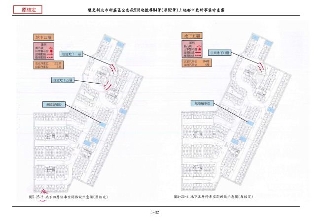 1070615_第一次變更設計(大會版報告書)_頁面_055