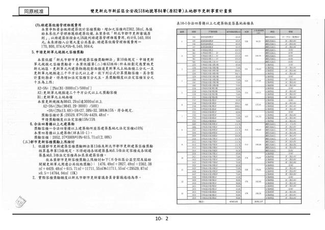 1070615_第一次變更設計(大會版報告書)_頁面_067