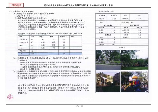 1070615_第一次變更設計(大會版報告書)_頁面_090