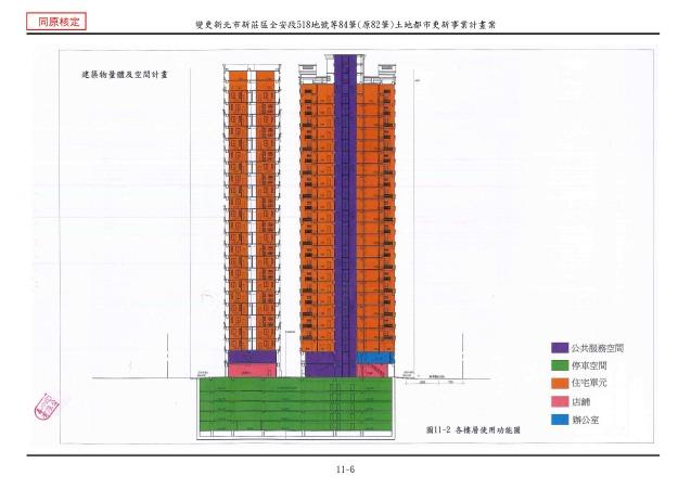 1070615_第一次變更設計(大會版報告書)_頁面_112