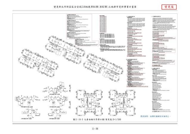 1070615_第一次變更設計(大會版報告書)_頁面_144