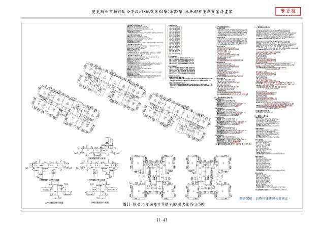 1070615_第一次變更設計(大會版報告書)_頁面_150