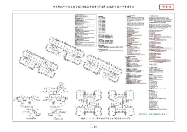 1070615_第一次變更設計(大會版報告書)_頁面_160