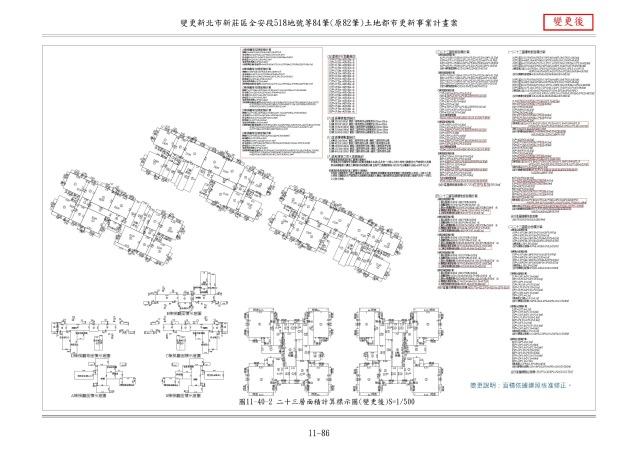 1070615_第一次變更設計(大會版報告書)_頁面_196