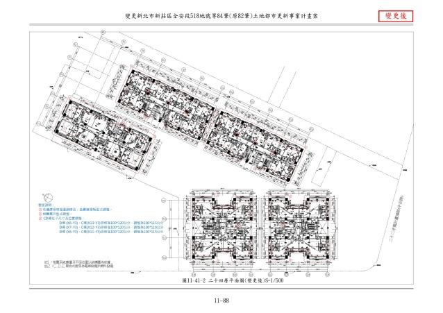 1070615_第一次變更設計(大會版報告書)_頁面_198