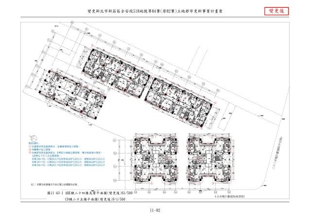 1070615_第一次變更設計(大會版報告書)_頁面_202