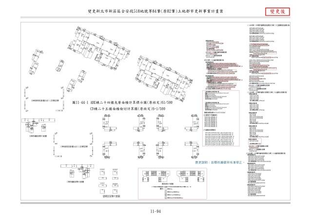 1070615_第一次變更設計(大會版報告書)_頁面_204