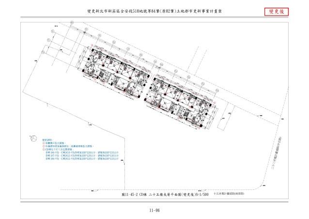 1070615_第一次變更設計(大會版報告書)_頁面_206