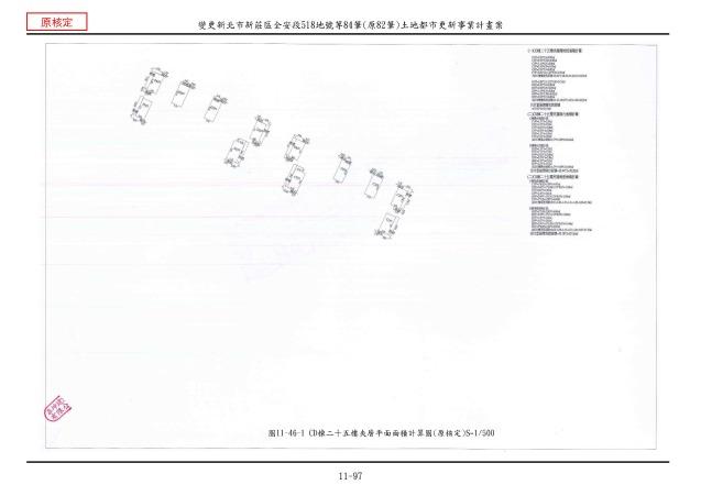 1070615_第一次變更設計(大會版報告書)_頁面_207