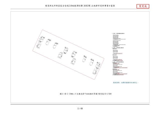 1070615_第一次變更設計(大會版報告書)_頁面_208