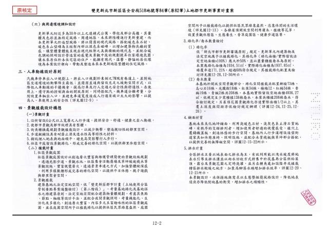 1070615_第一次變更設計(大會版報告書)_頁面_271