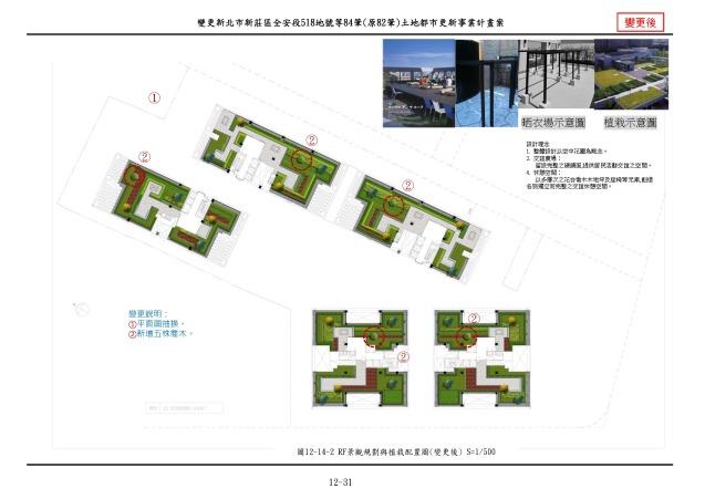 1070615_第一次變更設計(大會版報告書)_頁面_300