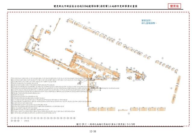 1070615_第一次變更設計(大會版報告書)_頁面_328