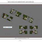 1070615_第一次變更設計(大會版報告書)_頁面_348