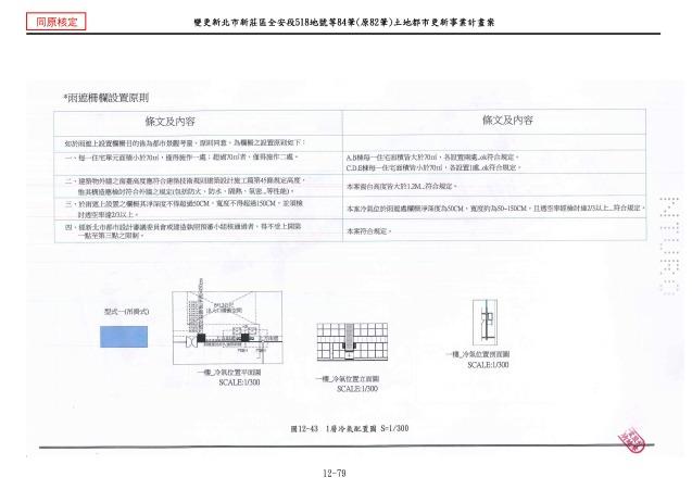 1070615_第一次變更設計(大會版報告書)_頁面_351