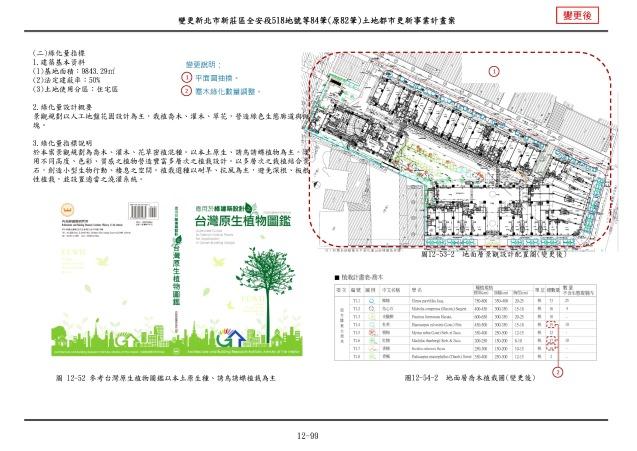 1070615_第一次變更設計(大會版報告書)_頁面_372
