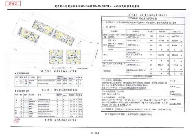 1070615_第一次變更設計(大會版報告書)_頁面_377