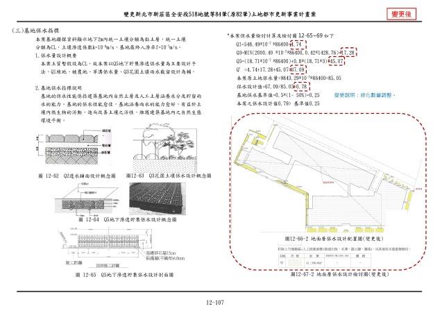 1070615_第一次變更設計(大會版報告書)_頁面_380