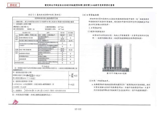 1070615_第一次變更設計(大會版報告書)_頁面_385