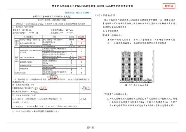 1070615_第一次變更設計(大會版報告書)_頁面_386