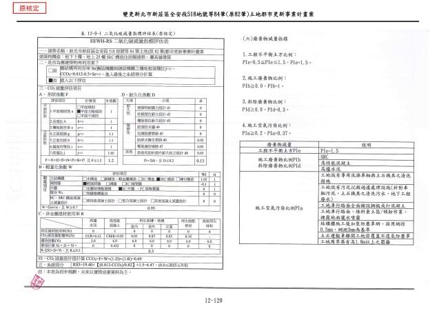 1070615_第一次變更設計(大會版報告書)_頁面_393