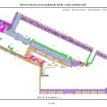 1070615_第一次變更設計(大會版報告書)_頁面_412