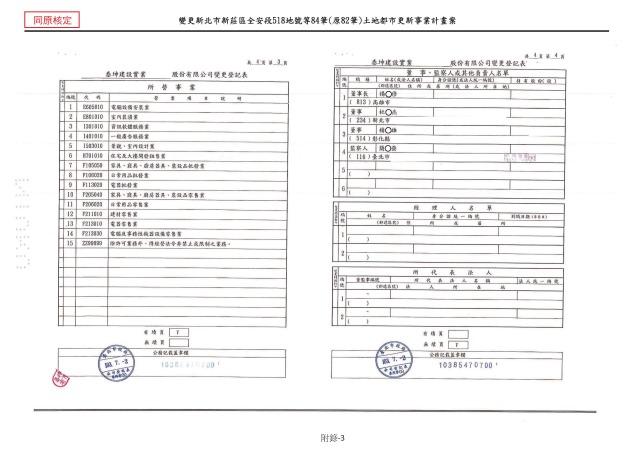 1070615_第一次變更設計(大會版報告書)_頁面_426
