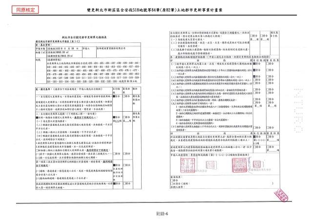 1070615_第一次變更設計(大會版報告書)_頁面_429