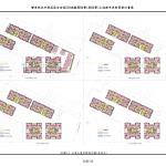 1070615_第一次變更設計(大會版報告書)_頁面_449