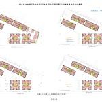1070615_第一次變更設計(大會版報告書)_頁面_450