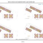 1070615_第一次變更設計(大會版報告書)_頁面_452