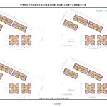 1070615_第一次變更設計(大會版報告書)_頁面_454
