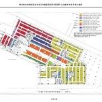 1070615_第一次變更設計(大會版報告書)_頁面_463