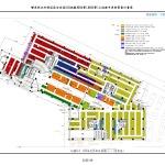 1070615_第一次變更設計(大會版報告書)_頁面_464