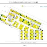 1070615_第一次變更設計(大會版報告書)_頁面_472