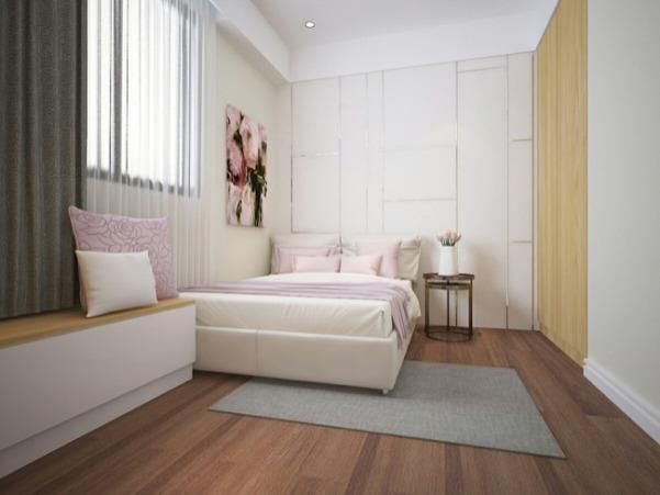 大女兒臥室2