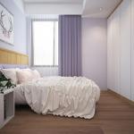 小女兒臥室1